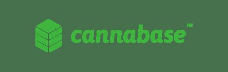 cannabase-green-470x150