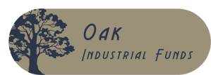 Oak Industrial Funds