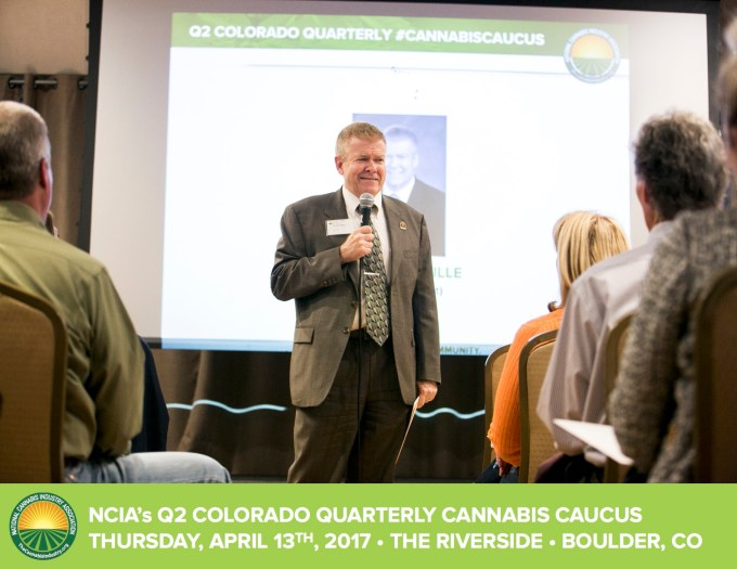 Blog | Page 8 of 16 | The National Cannabis Industry Association