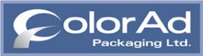 Color Ad Packaging Ltd.