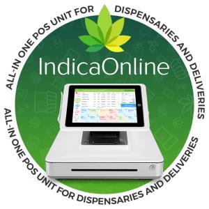 Indicaonline Inc.
