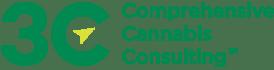3C Consulting LLC