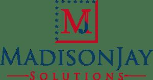 MadisonJay Solutions LLC