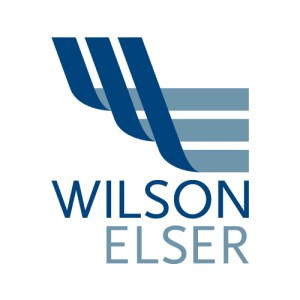 Wilson Elser