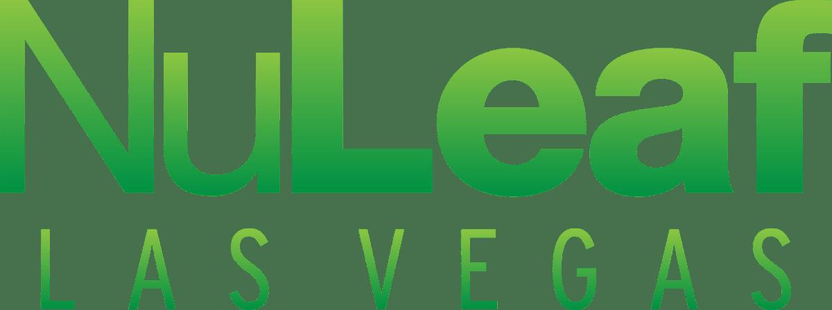VIDEO: Member Spotlight – NuLeaf Dispensary