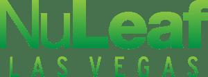NuLeaf Las Vegas