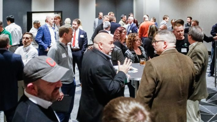 https://thecannabisindustry.org/event/q4-midwest-quarterly-cannabis-caucus/crowd-qcc18q1mid-3/