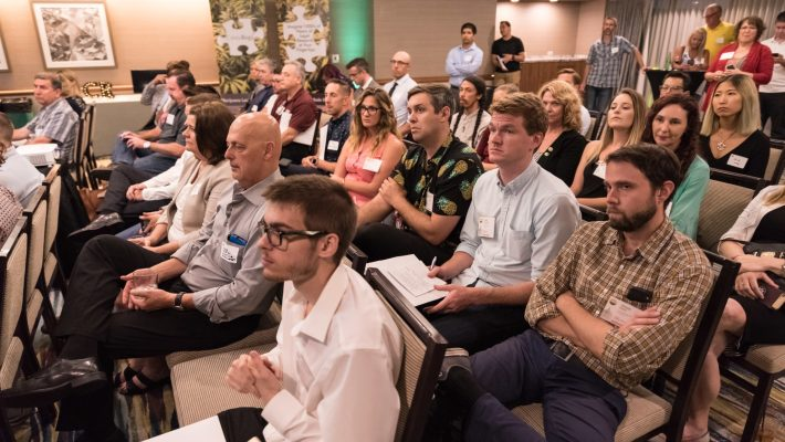 https://thecannabisindustry.org/event/q4-southern-california-quarterly-cannabis-caucus/crowd-qcc18q3sca-3/