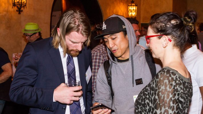 https://thecannabisindustry.org/event/q4-southern-california-quarterly-cannabis-caucus/networking-qcc18q2sca-4/