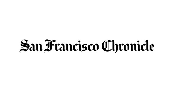 https://thecannabisindustry.org/join/sf-chronicle/