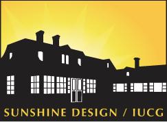 Sunshine Design