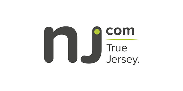 https://thecannabisindustry.org/join/nj-com-s/