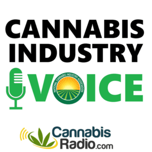 Innovators And Pioneers Of The Cannabis Industry