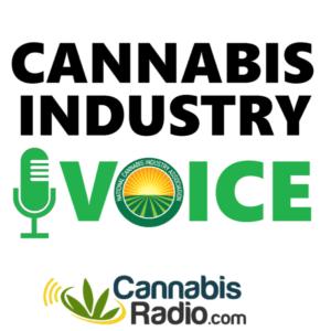 Israeli Cannabis Companies | The National Cannabis Industry Association