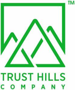 Trust Hills