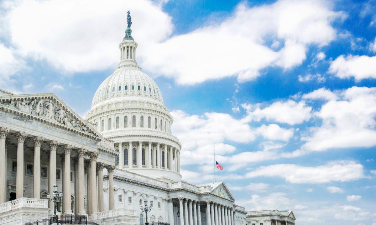 NCIA's 2018 Post-Election Webinar