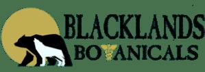Blacklands Botanicals