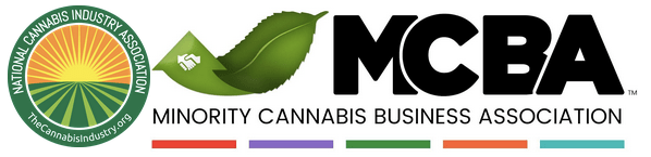 Members of Congress and Cannabis Business Leaders Promote Equity in the Industry