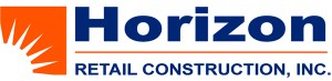 Horizon Retail Construction, Inc.
