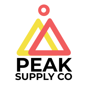 Peak Supply Co
