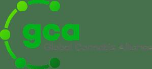 Global Cannabis Alliance