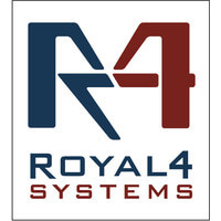 Cannabis Software Solutions from Royal 4 Systems