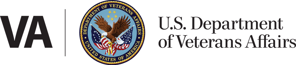 House Committee Approves Veterans Affairs Medical Cannabis Bills