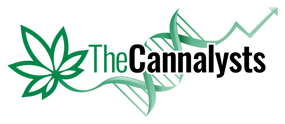 TheCannalysts