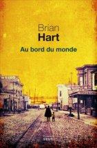 Au bord du monde - Brian Hart