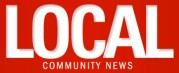 Local Community News San Antonio, Texas