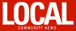 Local Community News San Antonio, Texas