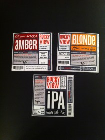calgary-new-brewery-1