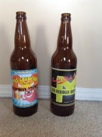 lloydminster-bottles