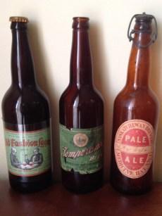 medicine hat bottles (2)