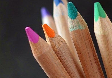 Funding Crisis Causes Arts Subjects To Plummet