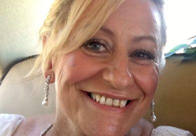 Crimestoppers offer £10k reward in exchange for Julia James' killer