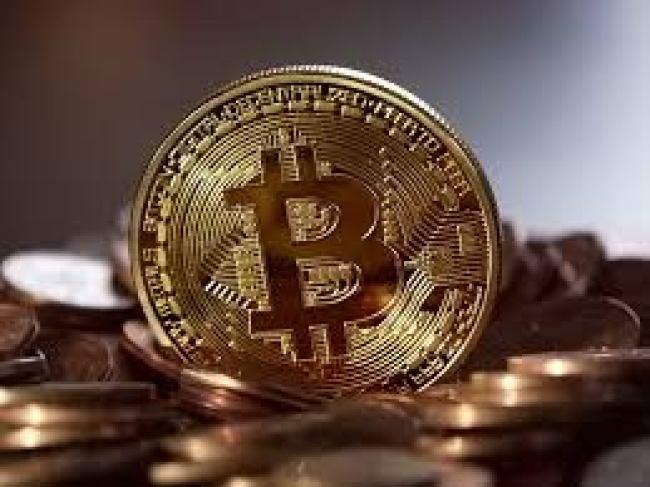 https://thecapitalist.com/bitcoin-split/