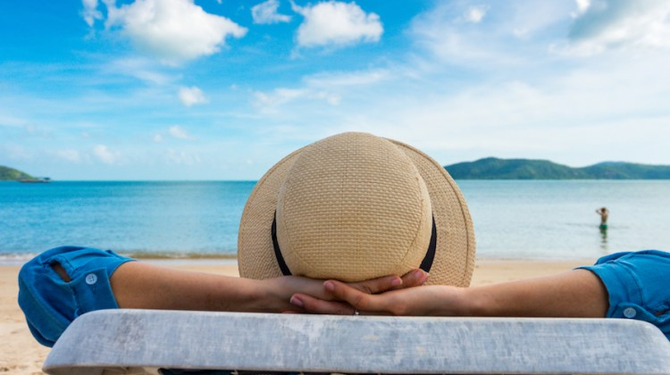 10 Tips for Vacationing on a Budget
