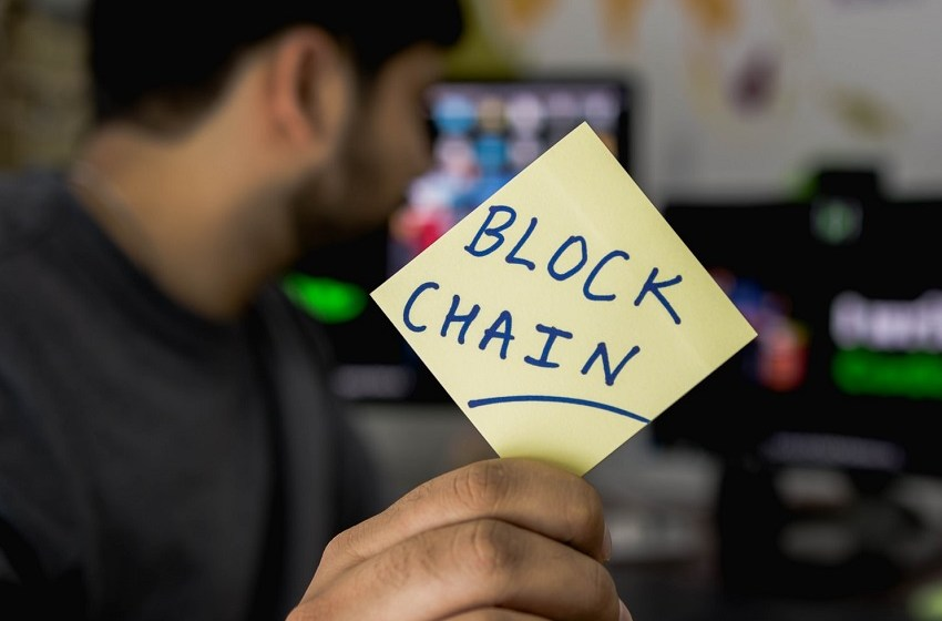 Arcanum floats blockchain VC fund for India, other emerging markets