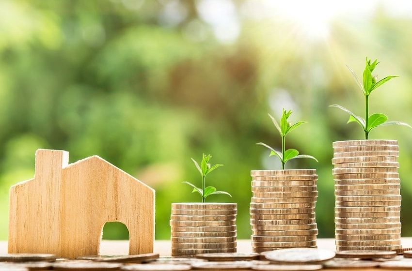 Motilal Oswal arm, WestBridge-controlled lender raise fresh financing