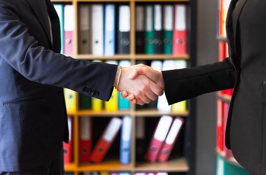 Law firm Khaitan & Co elevates 27 execs to new leadership roles