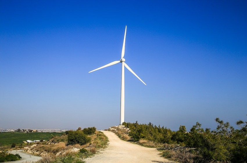 Saudi group Alfanar acquires wind turbine maker Senvion India