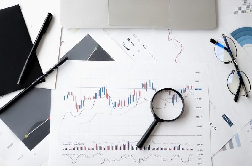 How ADIA churned its India public markets portfolio