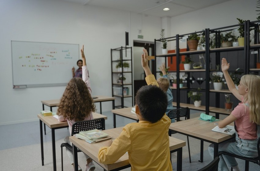 Tunisian school chain Les Ecoles Ideales gets PE funding