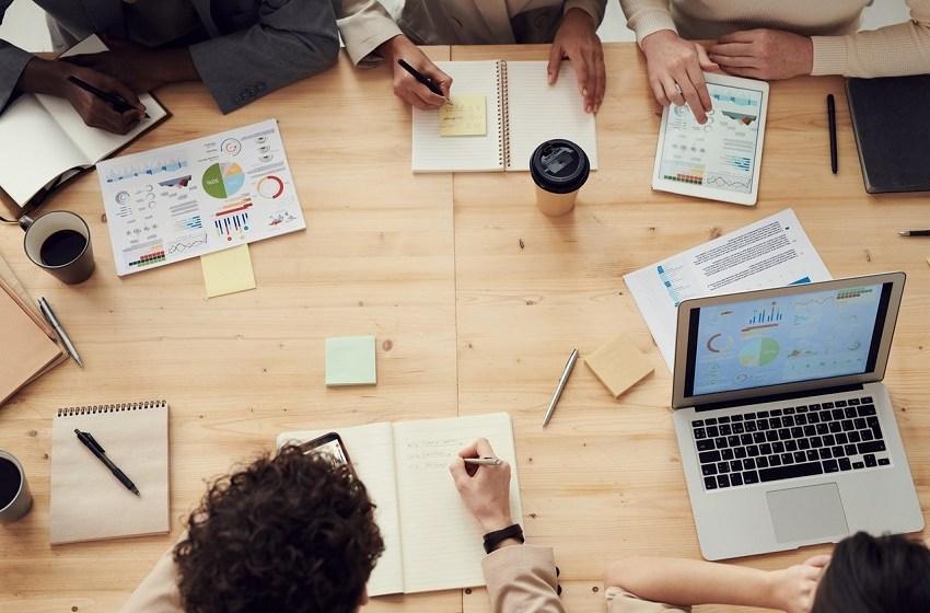 Deal Talk: Blackstone, Apollo, Tata, Aavishkaar in PE, VC, M&A buzz