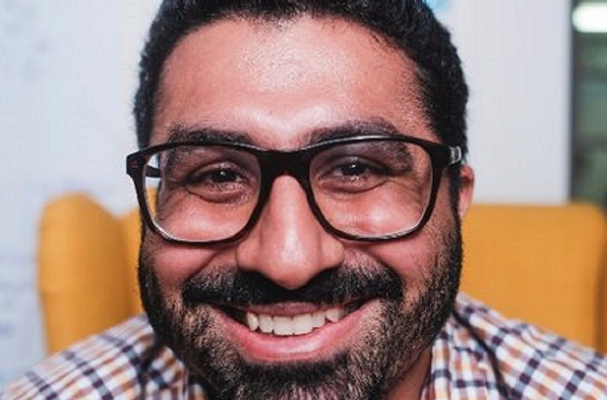 Fenix's Dhanoa on UAE startup's early ride, VC scene and more