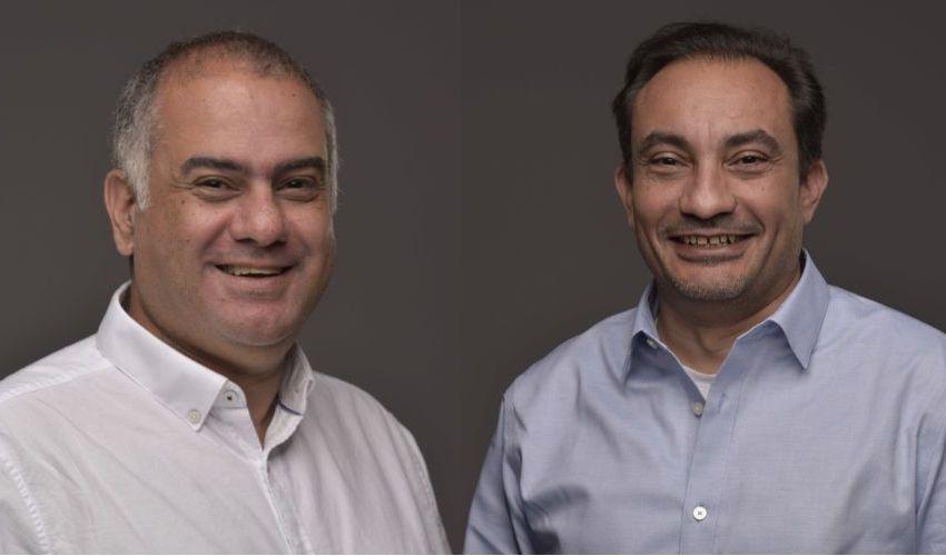 Egypt's Algebra Ventures set to get key returning LP for second VC fund