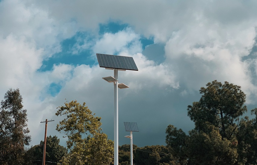 Africa-anchored solar firms Zola Electric, Renewvia raise funding