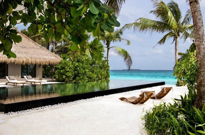 IHC unit ups Murban deal size to $680 mn, buys LVMH-run resort