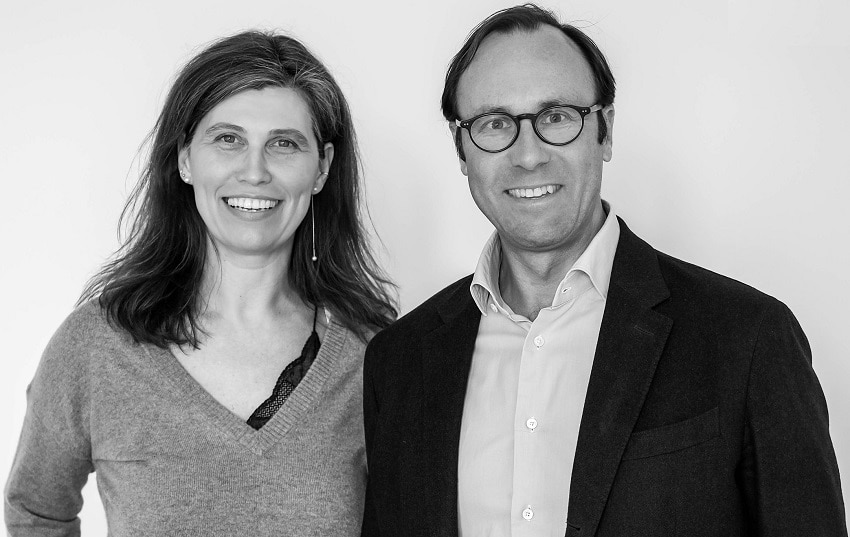 Israeli VC firm 83North leads Series C round for Belgium's C4T
